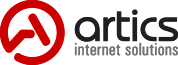 Партнеры Alytics - Artics Internet Solutions